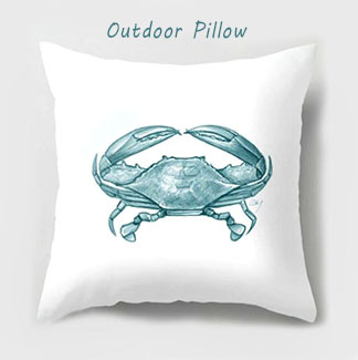 Crab_Pillow_teal_SM